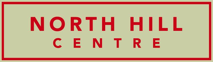 North Hill Centre