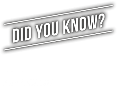 did-you-know-join-eclub