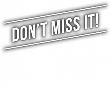 dont-miss-it-special-events