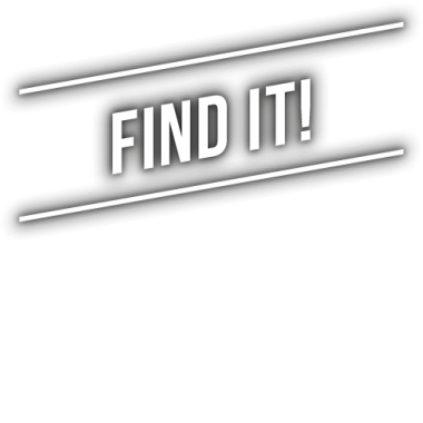 find-it-where-to-shop