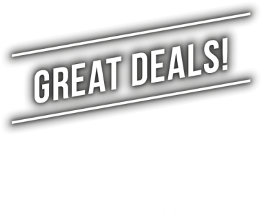 great-deals-store-promotions