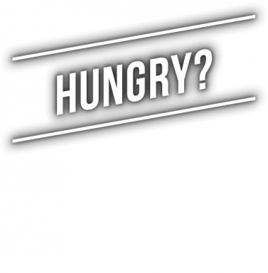 hungry-where-to-eat