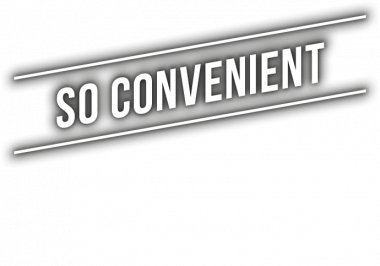 so-convenient-at-your-service